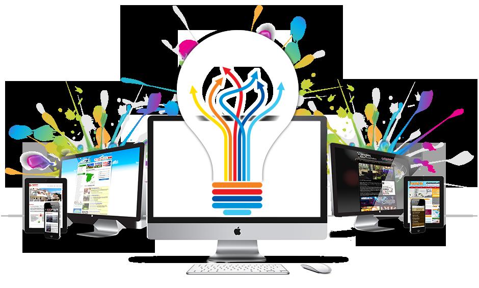 8ff68c7d6e Diseño de paginas web en Bogotá - Colombia